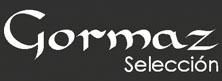 Carnicería Charcutería Gormaz Logo